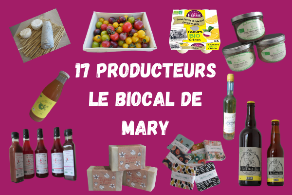 Articles_Le-Biocal-de-Mary